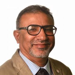 Afsal Wali