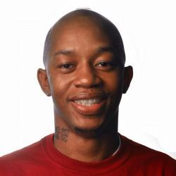 Kwesi Luke