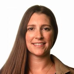 Lauren Santorso